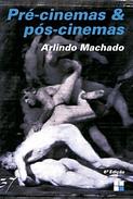 Capa_Machado_-_Pré-cinemas_Captura_de_