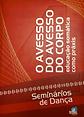 Capa_-_Seminários_de_Dança_04_Captur
