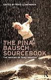 Capa Pina Bausch 01.png