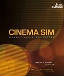 Katia Maciel - Cinema sim