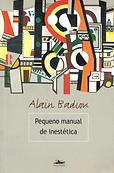 Capa_-_Alain_Badiou_-_Manual_Inestétic