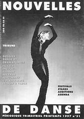 Nouvelles de Danse 31 (1).png