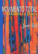 Capa_-_José_Gil_-_Movimento_Total.png