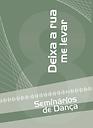 Capa_-_Seminários_de_Dança_08.png