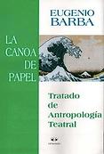 Capa_Eugenio_Barba_Canoa_Captura_de_Tela