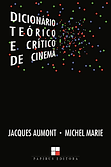 Capa_Jacques_aumont_dicionário.png