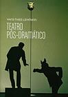 Capa Lehmann - pós dramático.png