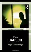 Capa Pina Bausch 02.png