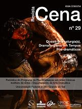 Revista Cena - cover_issue_3811_pt_BR.pn
