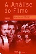 Capa_Jacques_aumont_a_análise_do_filme