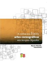 Capa_Almeida_MárciaCaptura_de_Tela_202