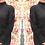 Thumbnail: Mini Knit Dress