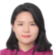 KakaoTalk_20200108_102721008.png