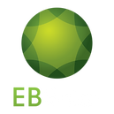 EB Solar Logo_dark BG.png