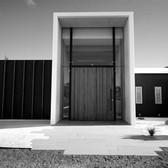 Tekoa House