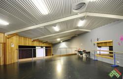 CHCS library (5).JPG