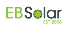 EB Solar Logo Long.png