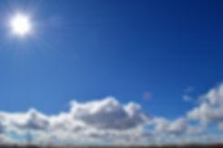 landscape-photograph-of-skies-912364.jpg