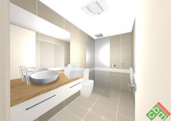 T2 Apartment Type 2 - Bathroom.JPG