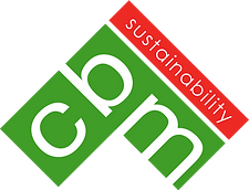 cbm sustainability logo-01.png