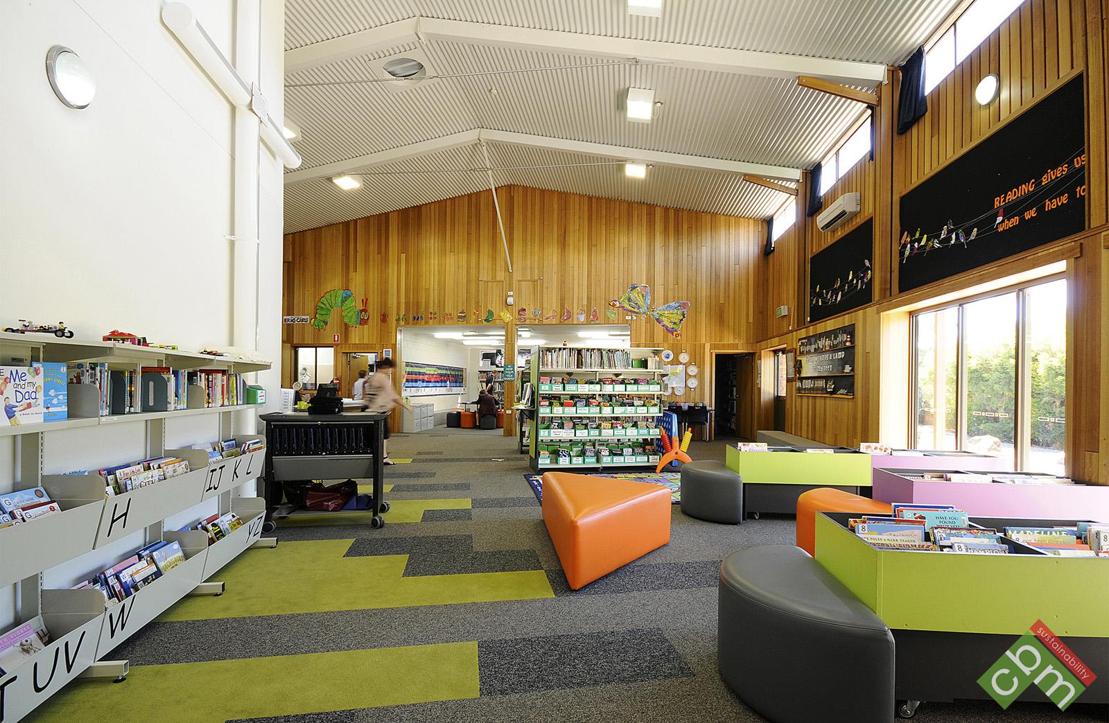 CHCS library (2).JPG