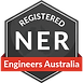 NER_Digital_Badge.png