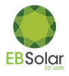 EB Solar Logo Stacked.png