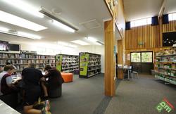 CHCS library (9).JPG