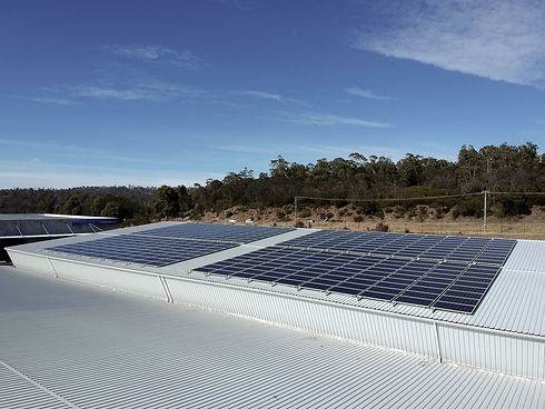 Island Fresh Commercial Solar.JPG