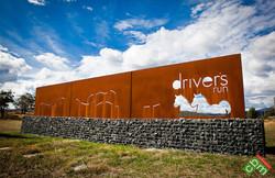drivers (5).JPG