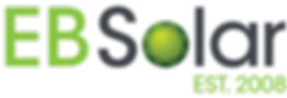 EB Solar Web Logo.png