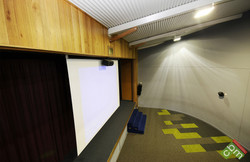 CHCS library (6).JPG