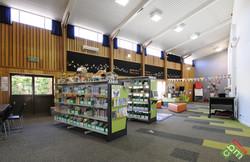 CHCS library (8).JPG