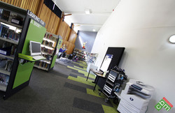 CHCS library (7).JPG