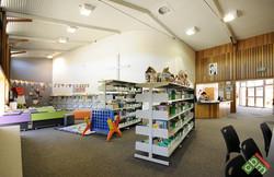 CHCS library (1).JPG