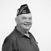 George Fitzgerald, US Army