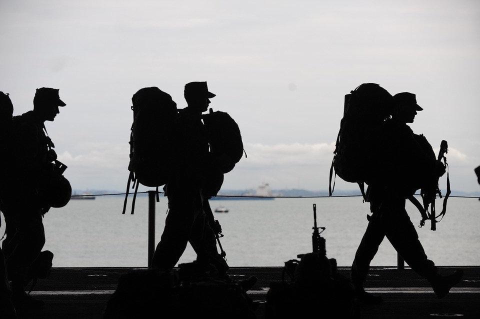 military-men-569899_960_720.jpg