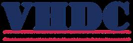 vhdc-logo-01.png