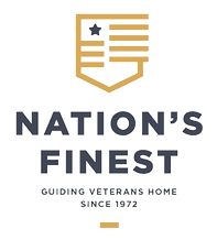 Nation's%20Finest%20Logo%20White%20Backg