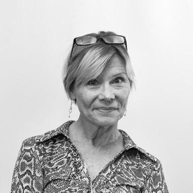 Jill Danner, US Navy