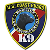 products-USCG-K9-Emblem_edited.png