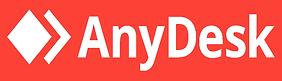 AnyDesk_Logo_full 2.png