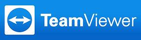 team-viewer.jpg