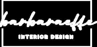Logo_BarbaraEffe_Bianco.png