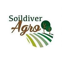 SoildiverAgro_logo_downloaded from templ