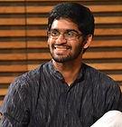Raghav Muralidharan