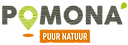 pomonapuurnatuur-logo.png