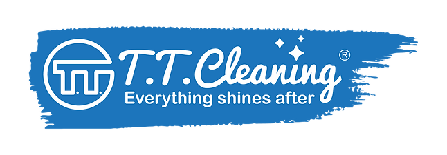 trademark-TT-Cleaning-OK-01-PNG-reg.png