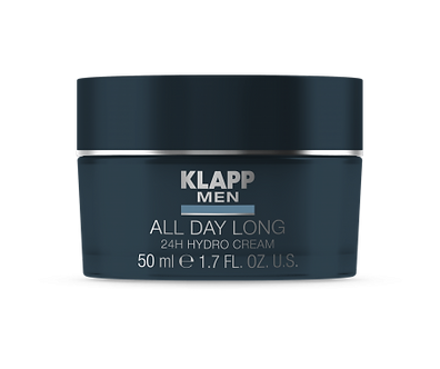 All Day Long 24h Hydro Cream