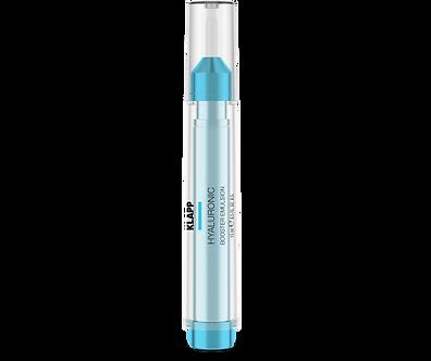 Hyaluronic Booster Emulsion